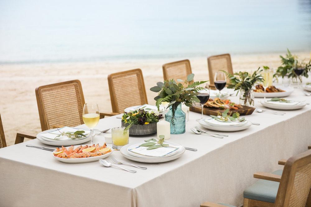 TBC_Beachfront_Dining5.jpg
