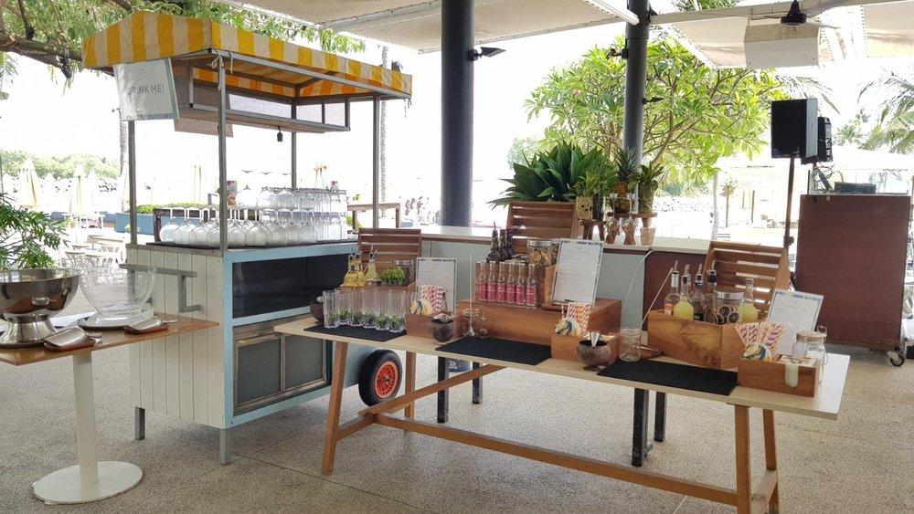 DIY Bar (day).jpg