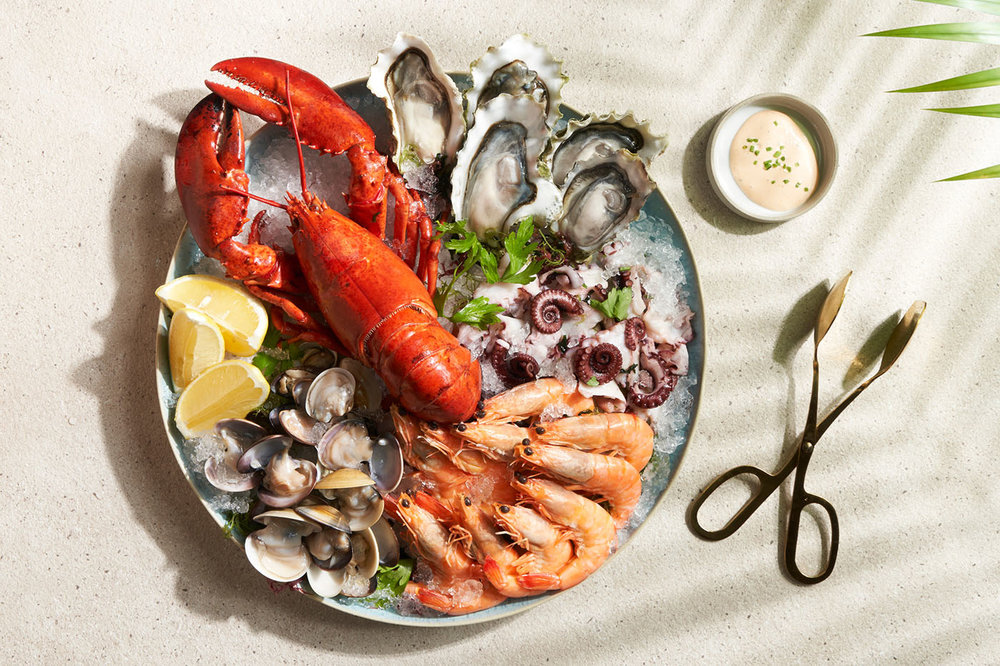 Tanjong-Beach-Club_Tanjong-Seafood-Platter_web.jpg