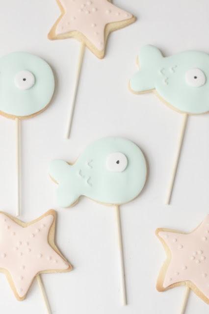 cookiessm.jpg