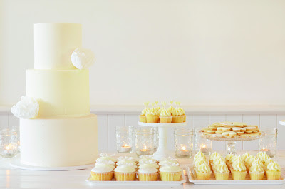 cake table4(1).jpg