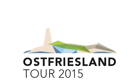 logo_ostfriesland_425.png