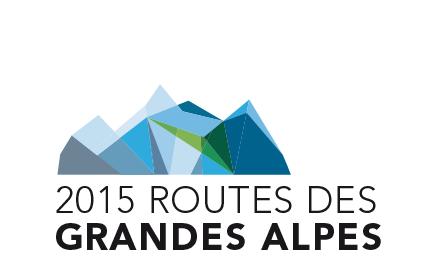 logo alpes 2015