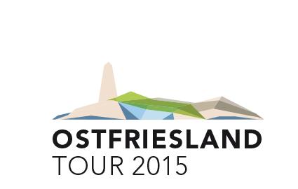 logo ostfriesland 2015