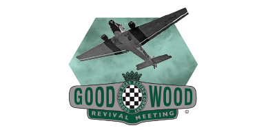 HIghlight des Jahres: Goodwood Revival 2015