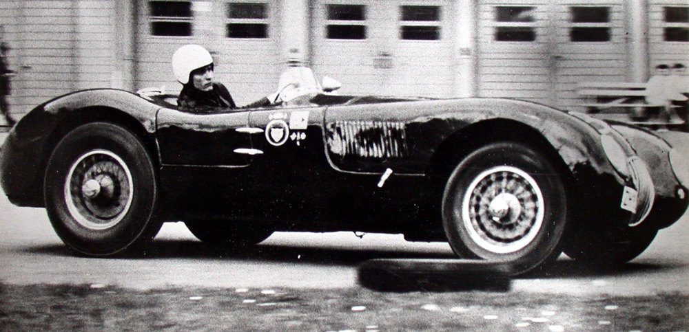 Jaguar_C-Type_HM_LeMans.jpg