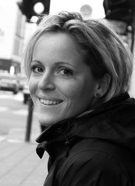 Charlotte Sverdrup fotograf.jpg