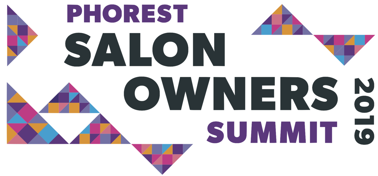 Salon Owners Summit