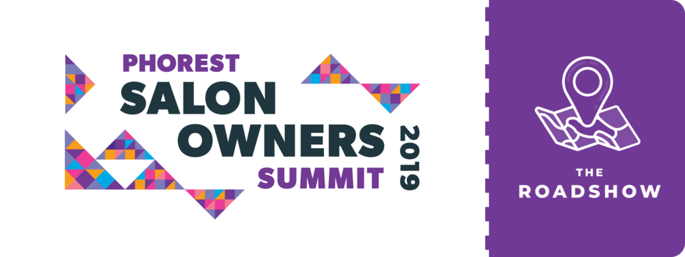 summit-roadshow-logo.png