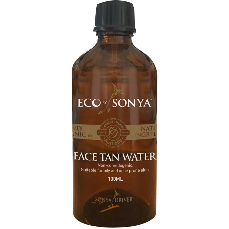 eco-by-sonya-face-tan-water.png