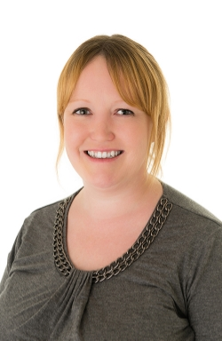 Cath Jubb  Legal Assistant  Cath has trained and then worked as a lawyer specialising in commercial litigation, property law and company secretarial services for a well-known regional firm. She currently provides legal and admin support to the business.  Cath has a young family and when she has the chance loves to visit her homeland roots in Wales.