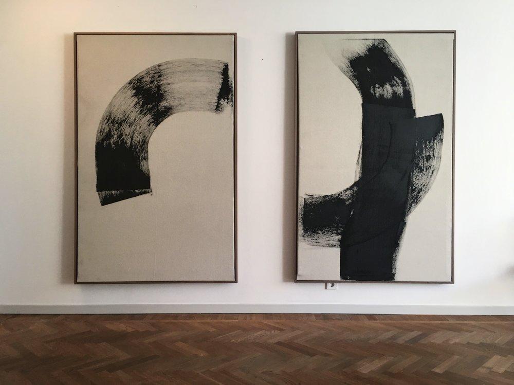 Emma Bernhard 2018 - 1 (1).jpg
