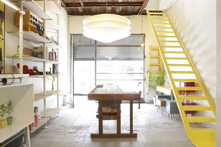 MISHMAACOOL STUDIO  Interior Design, Industrial Design