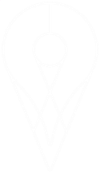 pin-outline-white-1000.png