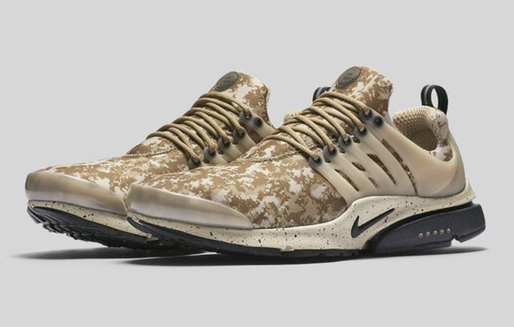 Vegan Sneakers from Nike — Vegan Norway