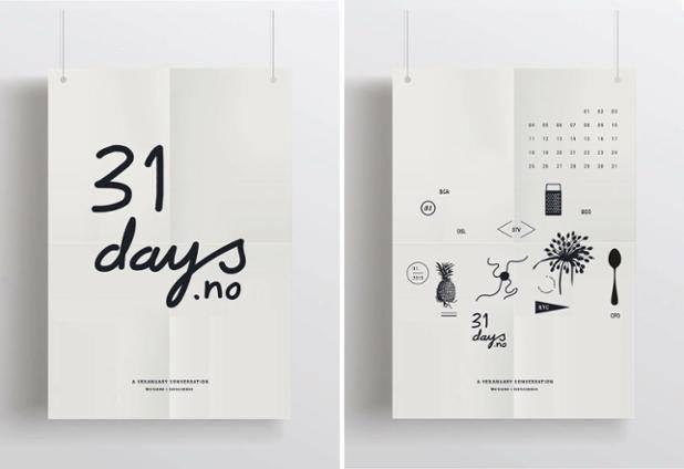 31 Days - A Veganuary Conversation