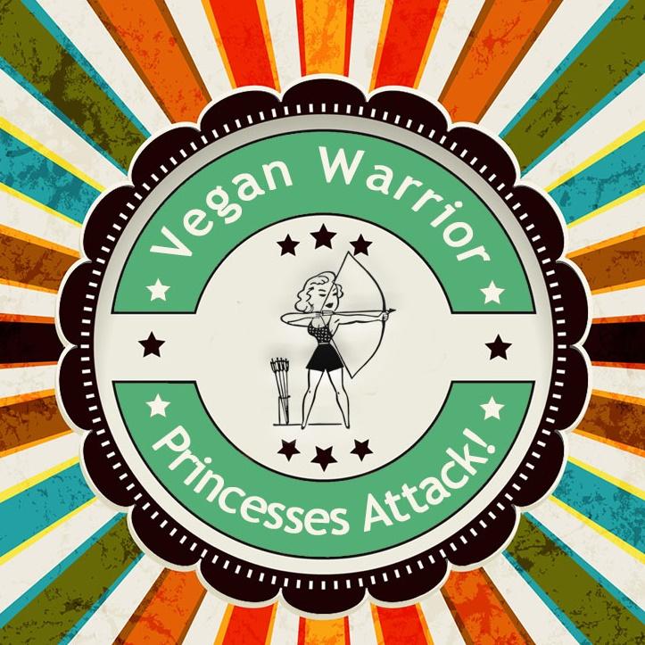 vwpa-logo-723x723.jpg