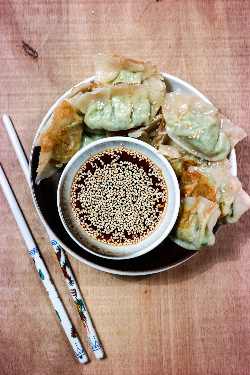 greenbonanza_02-dumplings-23.jpg