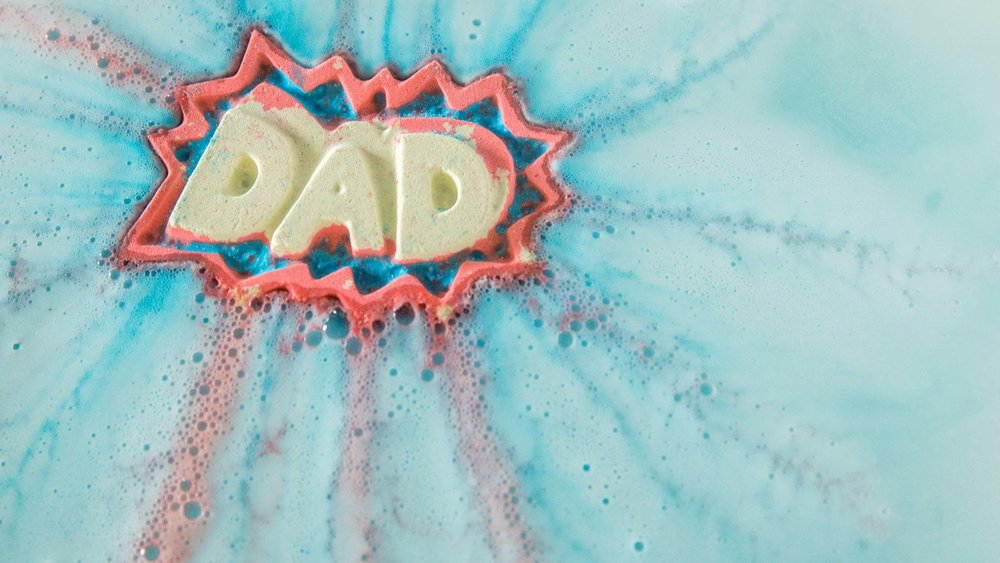 w_hero_superdad_bathbomb_0.jpg