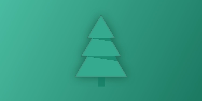 A Vegan Norway Christmas — Vegan Norway