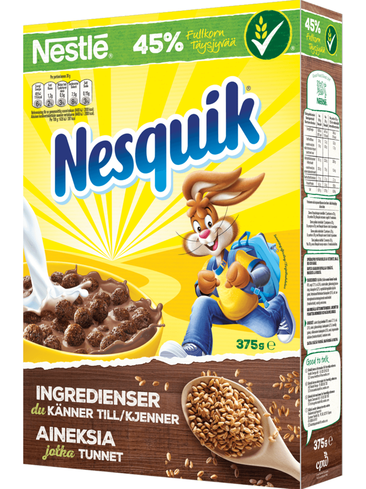 208095_nesquik_375g_se_dk_no_simply-good-ingredients_3d_ilni_highres.png