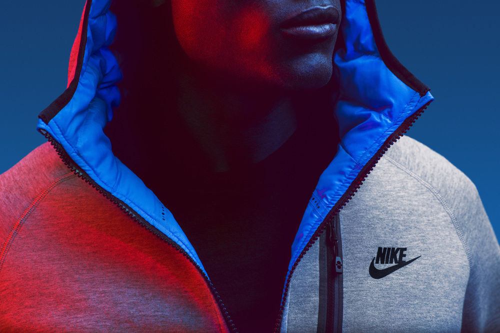 Nike - Tech Pack - Coolneeded