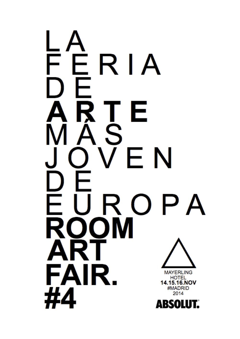 room art fair 2014  - coolneeded
