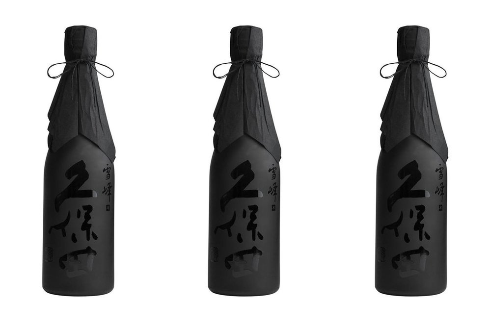 Snow peak sake- murphmagazine