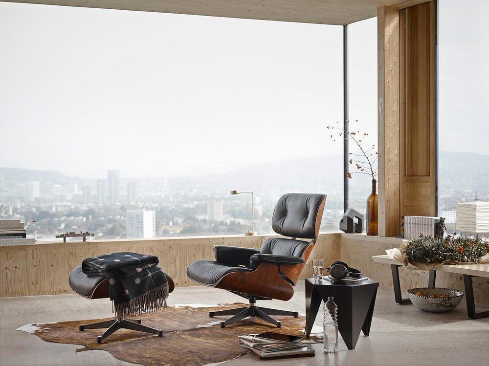 vitra-lounge-chair-ottoman- dezainaa.jpg