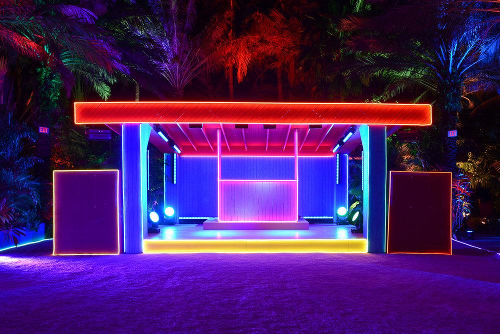 dezainaa-The-Prada-Double-Club-Miami.jpg