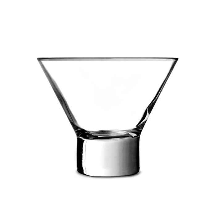 cup3_dezainaa