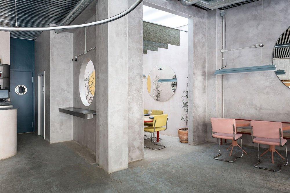 f6_casaplata_seville_spain_lucas_y_hernandez_gil_architects_dezainaa_2.jpg