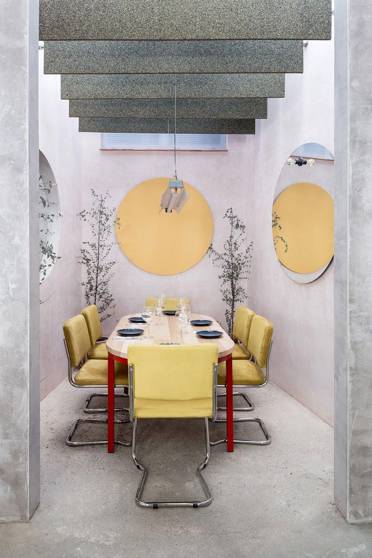 f6_casaplata_seville_spain_lucas_y_hernandez_gil_architects_dezainaa_3
