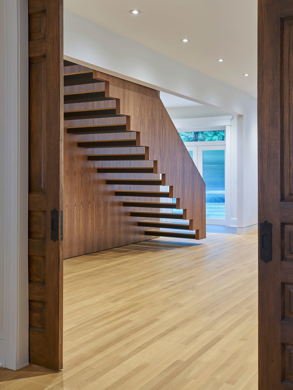 sawyer-residence-vladimir-radutny-interiors-renovation-chicago-usa_dezainaa.jpg