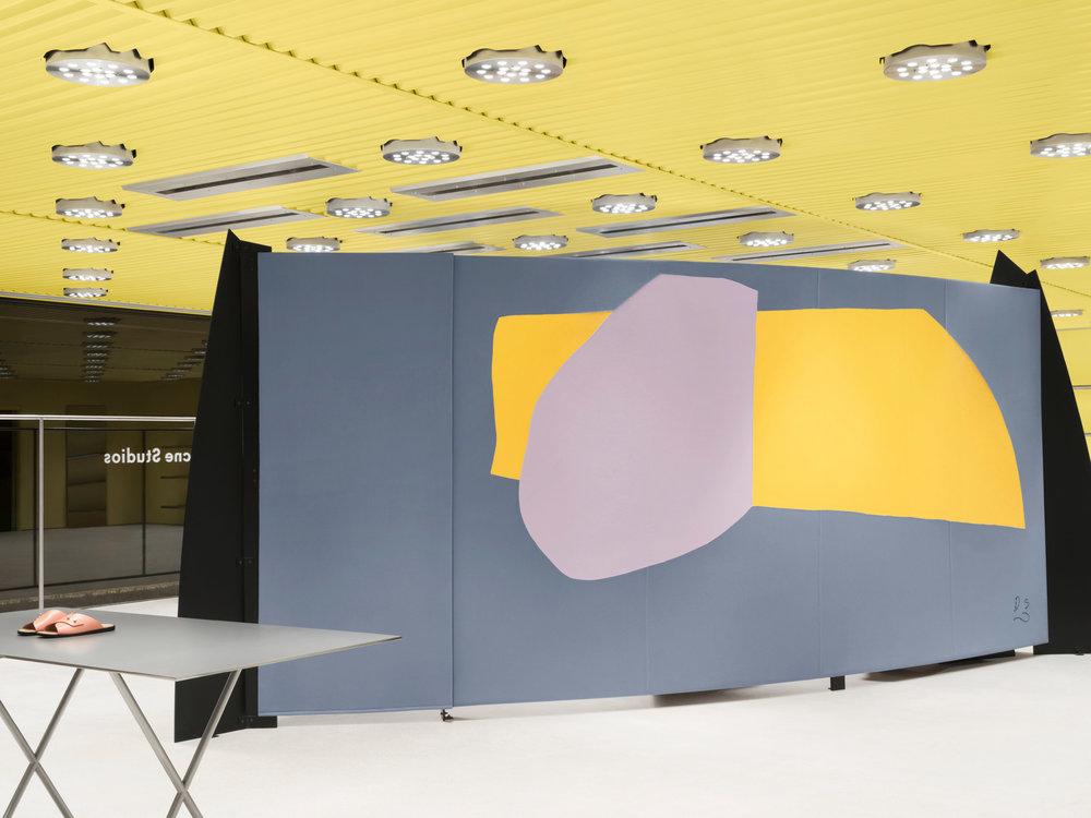 acne-west-hollywood-interiors-retail-yellow-california-usa_dezainaa_2.jpg