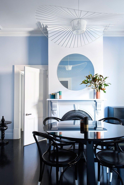 f3_the_matlock_residence_interiors_by_thestylesmiths_camberwell_melbourne_victoria_australia_photo_nicole_england_dezainaa_3.jpg