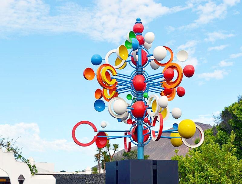 juguetes del viento dezainaa 2.jpg