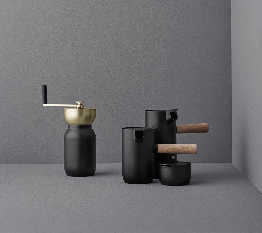 Collar-Coffee-brewer-Stelton_dezainaa_1