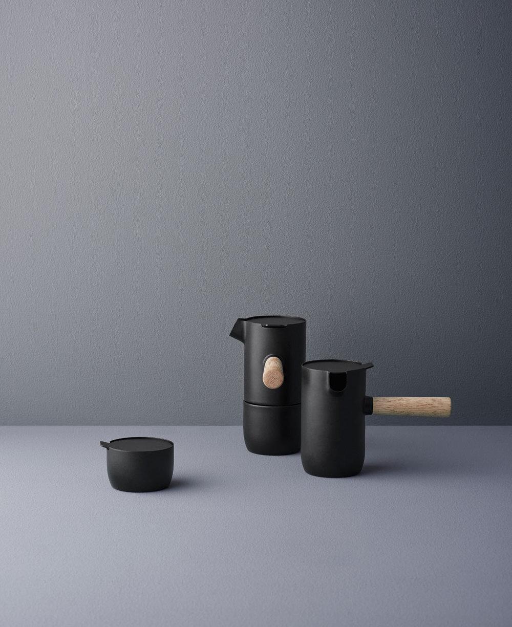 Collar-Coffee-brewer-Stelton_dezainaa_2