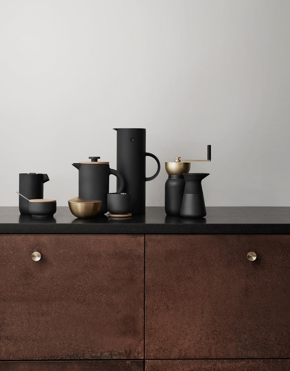 Collar-Coffee-brewer-Stelton_dezainaa_3