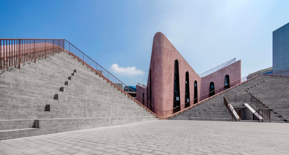huaxiang-christian-centre-dirk-moench-church-china-architecture_dezainaa_5
