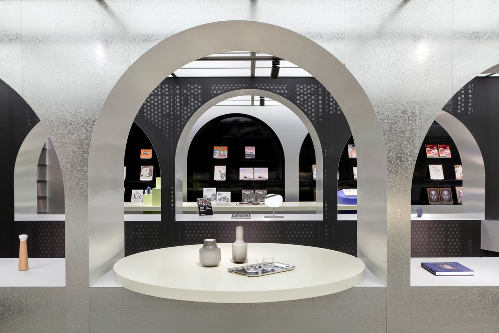 harbook-store-alberto-caiola-interiors-retail-china-hangzhou_dezainaa_4.jpg