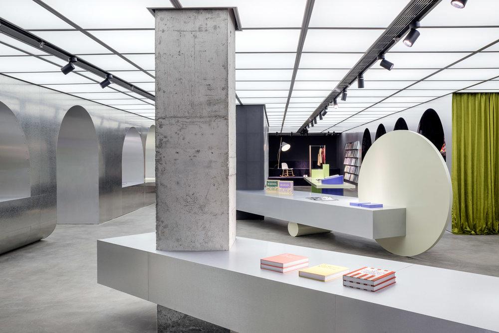 harbook-store-alberto-caiola-interiors-retail-china-hangzhou_dezainaa_5.jpg