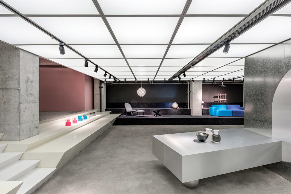 harbook-store-alberto-caiola-interiors-retail-china-hangzhou_dezainaa_6.jpg