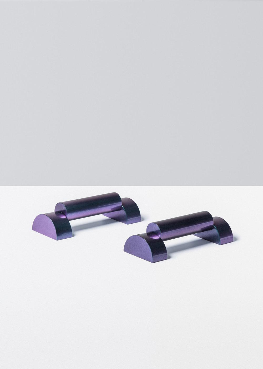 olympia-candice-joyce-blanc-ulysse-martel-free-weights-design_dezainaa_4