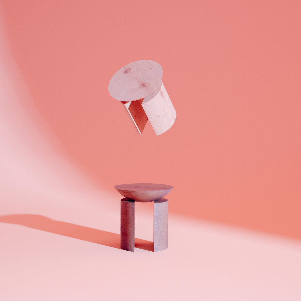 pedro_paulo_venzon_furniture_dezainaa_1.jpg