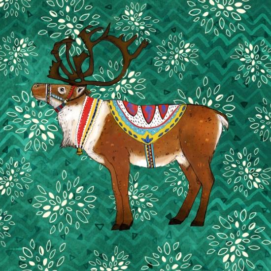 reuben-reindeer-prints.jpg