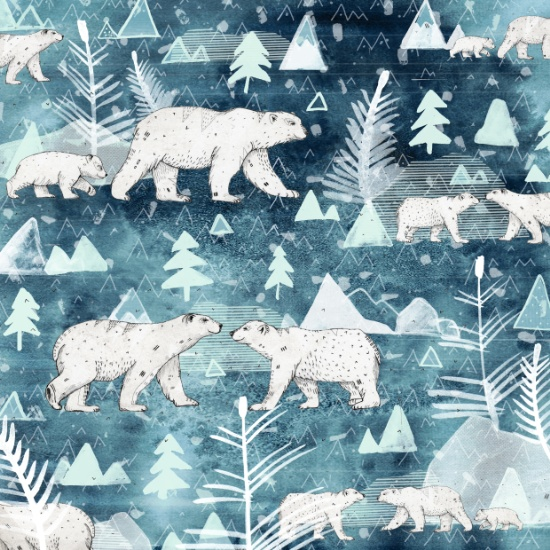 ice-bears-19x-prints.jpg