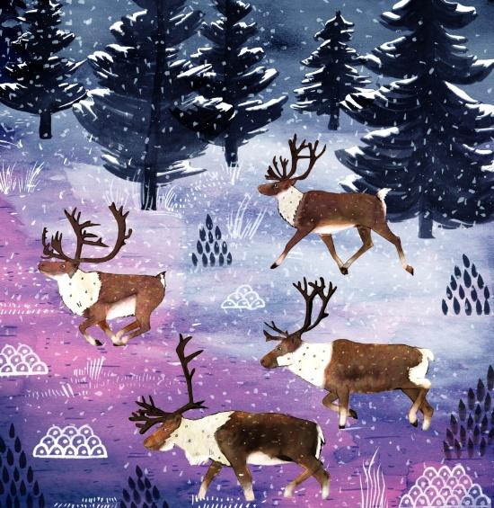 reindeers-gdb-prints.jpg