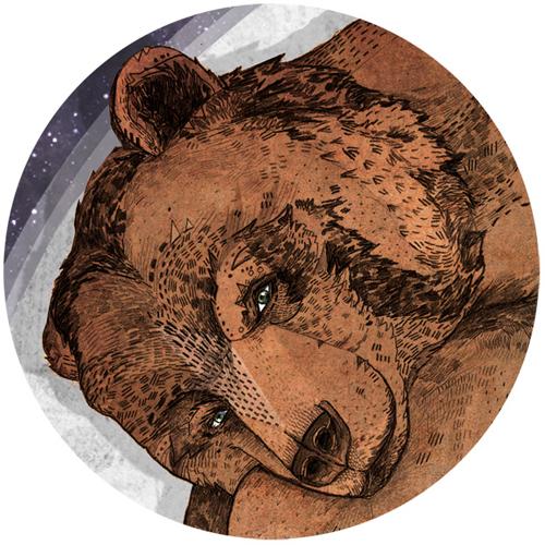 cdb0ea7ebbd59a0a-Moondetail.jpg
